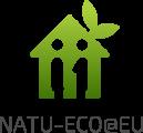 Natu-Eco@EU